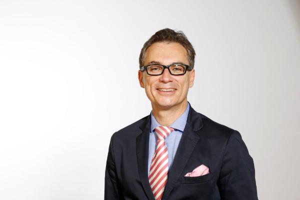 Karim Bortal von Altran