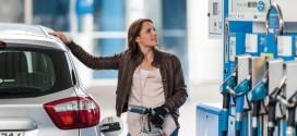 Deutscher Bundestag plant die Verlängerung des Steuervorteil für Autogas und Erdgas
