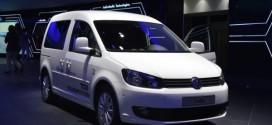 VW-Skandal in den USA: Schädliche Diesel und bessere Alternativen