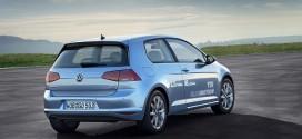 Nun auch VW Benziner mit falschen Werten – Welche Alternativen bleiben?