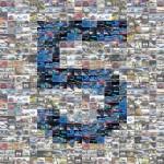 5 Jahre Nissan Leaf