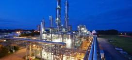 BDBe Studie: Bioethanol sorgt auch ohne Finanzhilfen für weniger CO2-Emissionen im Verkehr