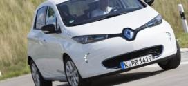5.000 Euro Kaufprämie für Elektroautos – Bringt das den nötigen Schub?