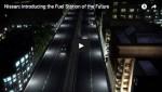 Video: Nissan's Welt der Elektromobilität