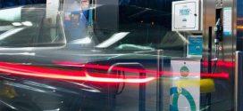 PitPoint ist mit seinen Clean Fuel Tankstellen in Deutschland gestartet
