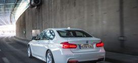 Elektrifizierte Modelle übertreffen im Juli 2016 die Erwartungen von BMW
