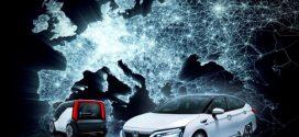 Honda will bis 2025 zwei Drittel aller Fahrzeuge elektrifizieren