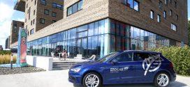 Steuerliche Begünstigungen für Autogas und Erdgas werden verlängert