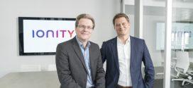 Erste große Standortpartner für das IONITY-Schnellladenetz sind gefunden