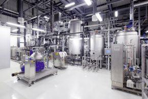 E-Fuels: Audi testet künstliches Benzin