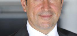 NABU gegen alternative Gaskraftstoffe – Ein kritischer Kommentar von Claus Sauter