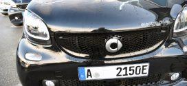 TÜV SÜD: Rekuper… – was? Tipps zum Kauf eines gebrauchten Elektroautos