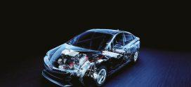 Zur Verbreitung des Hybridantriebs: Toyota gibt 24.000 Patente aus 20 Jahren Entwicklung frei