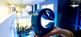 LEW eClub für E-Mobilisten und Interessierte am 28. Mai zum Thema Startups im Bereich Elektromobilität