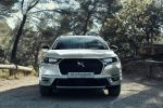 DS-Crossback-E-Tense