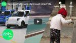 Video: WDR Doku - Kann das Elektroauto die Umwelt retten?
