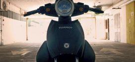 Kommt die E-Auto Revolution? StoreDot und BP laden Elektro-Motorroller in 5 Minuten