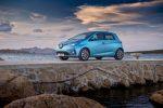 Renault ZOE - Deutschlands meistverkauftes Elektroauto
