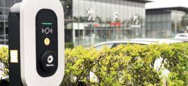 Groupe PSA: Hunderte Ladestationen werden an den europäischen Standorten installiert