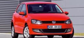 VW Polo BiFuel: Deutschlands beliebtester Kleinwagen mit Autogas