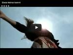 Video: Werbespot zur Premiere des VW Up!
