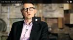 Video: Video: Das Batteriesystem des Volvo C30 Electric