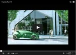 Video: Toyota Fun Vii