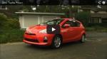 Video: 2012 Toyota Prius c