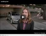 Video: One Thing - Welches ist Dein Auto