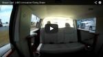 Video: Nissan LEAF Stretch-Limousine