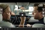 Video: Filme erraten und einen neuen Toyota Auris gewinnen