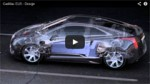 Video: Cadillac ELR
