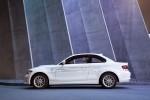 BMW ActiceE