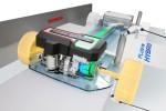 Honda Plug-in Hybrid Plattform mit großen Batterien