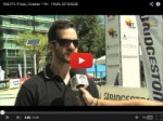 Video: Finale bei der World Solar Challenge 2013