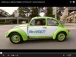 Video: ReeVOLT Elektroauto Umrüstung
