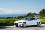 Erfolgsmodell - Tesla Model S