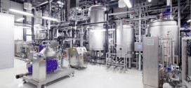 Audi e-benzin: Premiumhersteller und Global Bioenergies planen gemeinsame Forschung