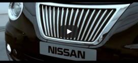 Nissan NV200 wird neues Taxi von London – In Zukunft auch mit Elektroantrieb