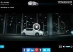 Lexus CT 200h - Sponsored Video