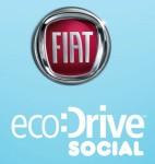 Fiat eco:drive - Social