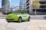Elektroauto made in Hamburg: Der Karabag New 500 E