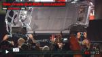 Video: Vorstellung des Tesla Model S Dual Motor