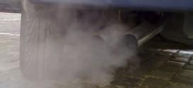 Partikelfilterförderung: DUH ist für eine schnelle Umsetzung