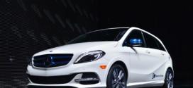 Firma kündigt Batterie für Elektroauto mit 2.000 Kilometer Reichweite an