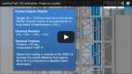 Video: Sunfire - Power-to-Liquids Technologie