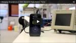 Video: StoreDot entwickelt Super-Batterie