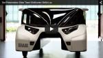 Video: Stella Lux Solarauto