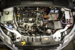 Innovativer Plug-In-Hybrid mit DrEM