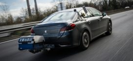 Peugeot, Citroën und DS Automobiles geben jetzt auch Praxis-Kraftstoffverbrauch an